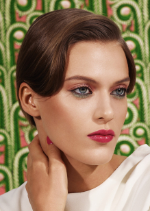Friseur-Leichlingen-La-Biosthetique-Make-up-Collection-Spring-Summer-2019