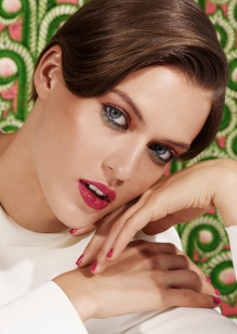 Friseur-Leichlingen-La-Biosthetique-Make-up-Collection-Spring-Summer-2019-Exotic-Pink